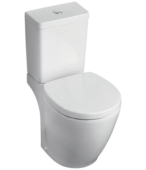 wc ideal standard ideal standard concept space coupled wc with cube