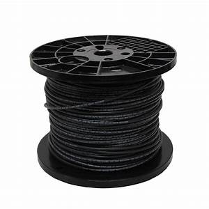 Pv Wire - 10 Awg
