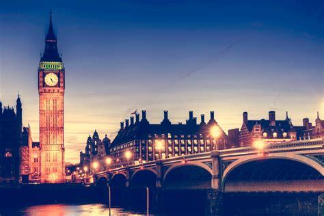 london city wallpaper  wallpapersafari
