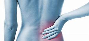 Zánět nervu: příznaky, léčba (neuritida)
