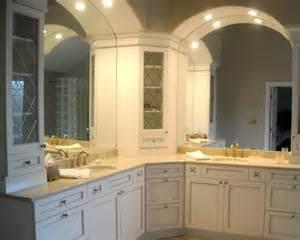 bathrooms cabinets ideas corner bathroom cabinet top fotos bathroom designs ideas