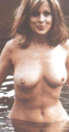 Nackt Davis  Lisa Ann Lisa Lipps