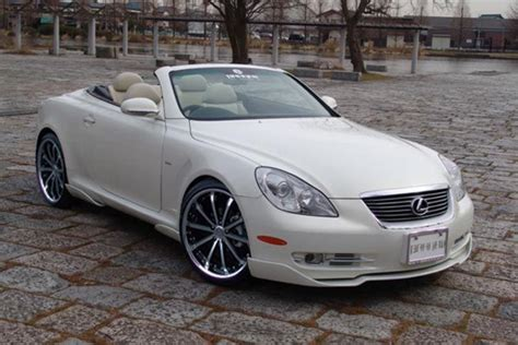 awesome lexus sc430 92 best cool cars rides images on cars