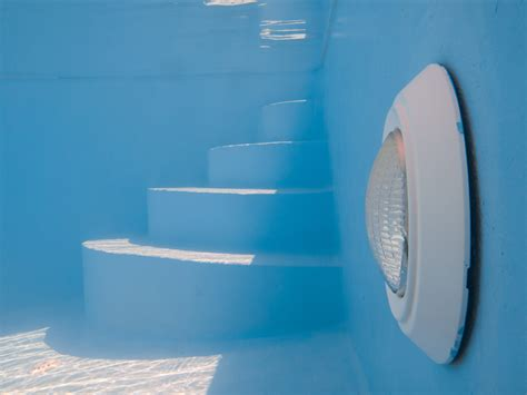 cut costs with led lighting for your pool