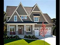 house color ideas Sherwin williams exterior paint color ideas, exterior house paint color ideas exterior house ...