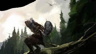 Scrolls Elder Skyrim