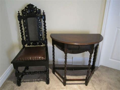 antique carved black forest chair for sale antiques