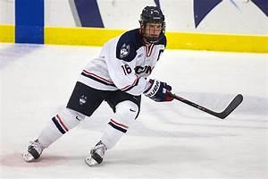 Huskies to Host Robert Morris in Atlantic Hockey ...