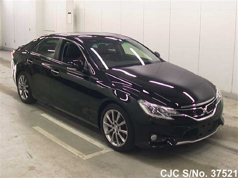2007 lexus is250 awd armiger 39 s auto center inc 2012 toyota mark x black for sale stock no 37521
