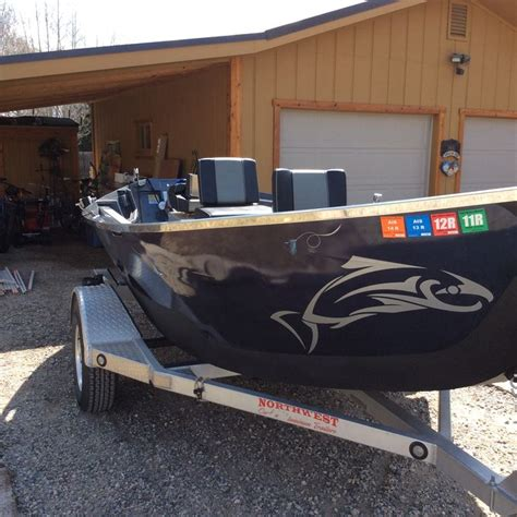 Pavati Drift Boats For Sale by 7 Best For Sale Used Pavati 17 X 61 Legacy Drift Boat