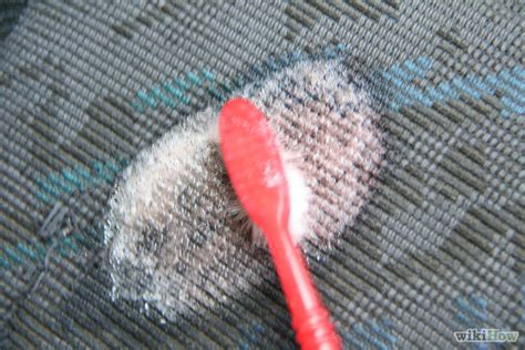 4 Ways To Clean A Blood Stain From Car Upholstery Cleaning Urine Stains Off Carpets How To Fix A Small Section Of Carpet Tile Installation Specifications Removing Adhesive From Ceramic Tiles Much Does It Cost Shampoo Car Professional London Services In Lancaster Pa Often Should You Steam Clean Your
