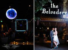 1000 images about wedding reception at belvedere hotel s 13th floor on hotel
