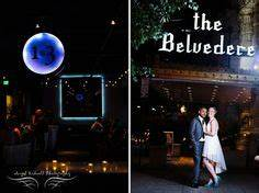 1000 images about wedding reception at belvedere hotel39s for The 13th floor baltimore