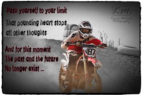 25+ Best Motocross Quotes On Pinterest