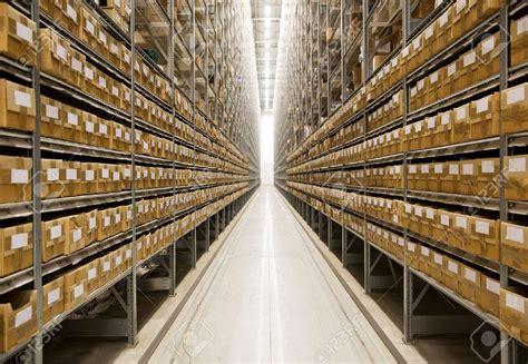 strategies  greater warehouse efficiency qdos