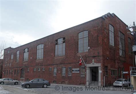 bureau de poste montreal nord bureau de poste montréal