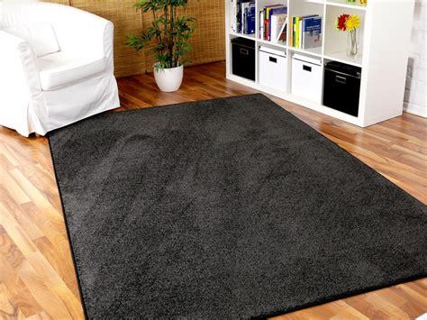 teppich messe teppich auf esprit teppich 24 schön teppich mit sternen esprit teppich