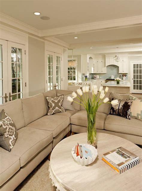 33 beige living room ideas nice cozy lookin good