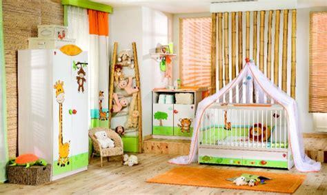 baby boy bedroom themes 15 cool baby boy nursery design ideas 14082 | 1055