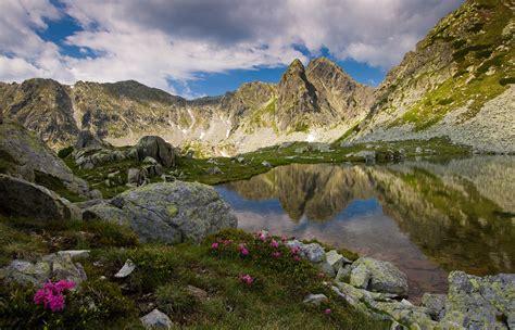 Лучшие изображения (133) на доске «Romania!tara frumoasa» на Pinterest | Восточная европа, Путешествия и Красивые места
