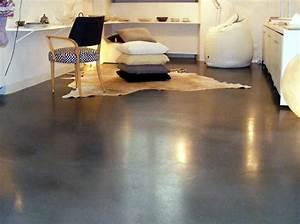 preventivo de roma calcestruzzo cemento preventivi pavimento pavimenti