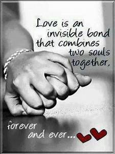 20 Heart Touching Love Quotes Collection - The Xerxes