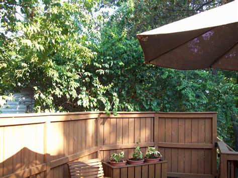 deck bench planter plans plans   tenuousukg