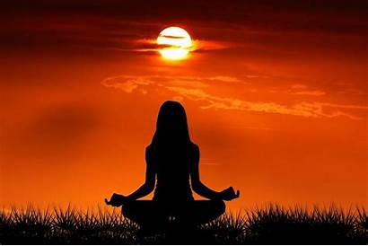 Yoga Spiritual Benefits