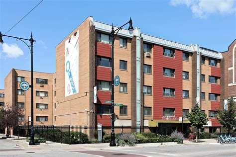 Apartment Buildings For Sale In Chicago by 1340 W Morse Ave Chicago Il 60626 Apartments Property