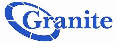 Granite Telecommunications Chicago