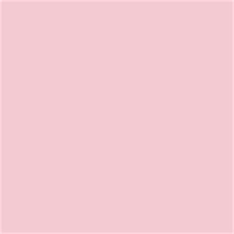 pottery barn pink paint colors 1000 images about pottery barn kids paint collection pinterest paint colors the potteries