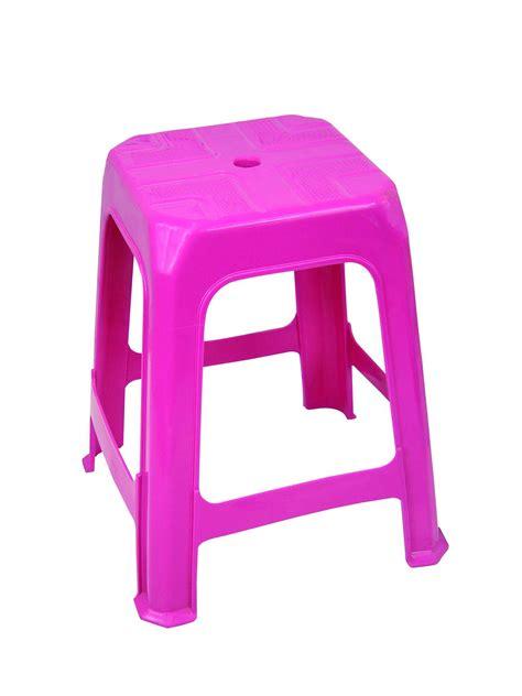 China High Stool, Chair, Plastic Stool  China High Stool