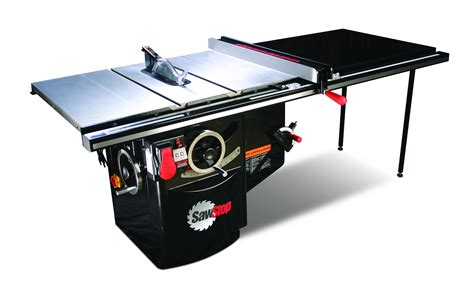 sawstop table saw for sale rikon band saws for sale keywordsfind com