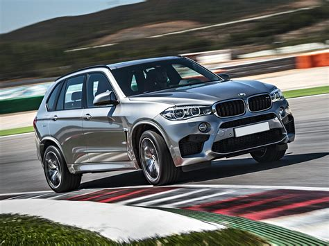 Bmw X5 M Hd Picture by 2017 Bmw X5 M Price Photos Reviews Features