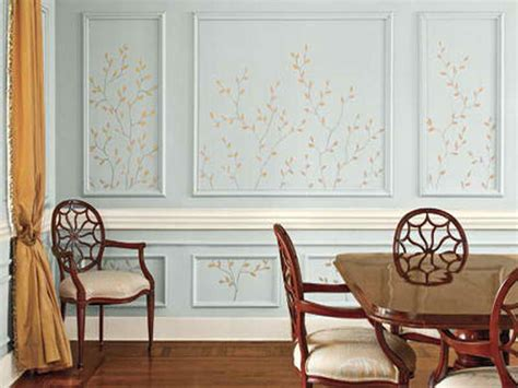 creative crown molding ideas house modern crown molding designs studio design gallery