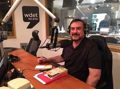 concert of colors ralph valdez previews this year s concert of colors wdet