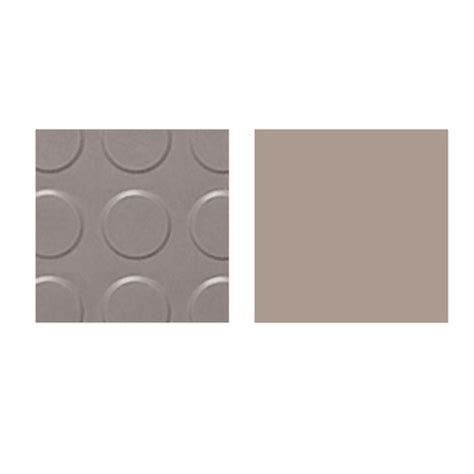 flexco radial rubber flooring 1000 images about rubber tile on