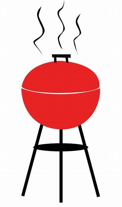 Bbq Clipart Clip Barbecue Party Clipartpanda Vinegar