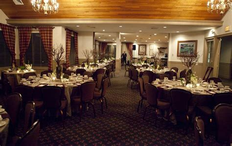woodloch springs vista terrace room | Poconos Wedding ...