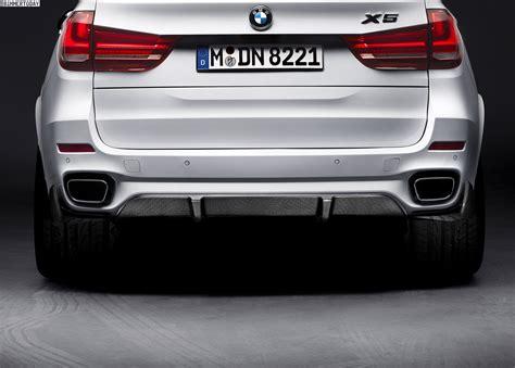 Img-2707-large : Spurverbreiterung für X53 X5 : BMW X5 E53 ...