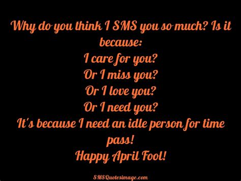 Why Do You Think I Sms You  Insult  Sms Quotes Image. Sample Of Motivation Letter For College. My Accomplishments At Work Template. Ticket Templates. Intro Paragraph For Essay Template. Resume For It Company Template. Theme For Powerpoint 2010 Template. Timer Set 15 Minutes Template. Business Implementation Plan Template
