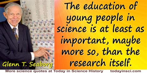 young quotes  quotes  young science quotes