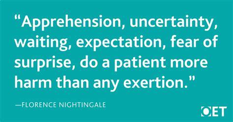 florence nightingale      famous nurses