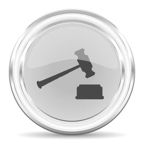 chambre departementale des huissiers chambre départementale des huissiers de justice de la gironde
