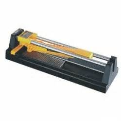 Nattco Tile Cutter Replacement Wheel by Tile Cutter Reviews 100 Images Check Out The Top 10