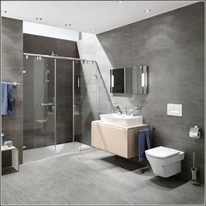 Badezimmer Ohne Fliesen : moderne badezimmer ohne fliesen badezimmer house und dekor galerie p6aokaaarn ~ Markanthonyermac.com Haus und Dekorationen