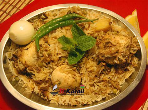 cuisine chinoise mauricienne les meilleurs plats à goûter lors de votre séjour à l île