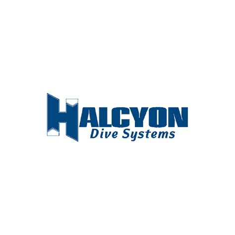 Halcyon Dive Equipment by Halcyon Waikiki Dive Centre Scuba Dive Equipment