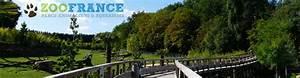 Billet Zoo De Beauval Leclerc : zoo de la fl che tarifs billet horaires 2018 avis ~ Medecine-chirurgie-esthetiques.com Avis de Voitures