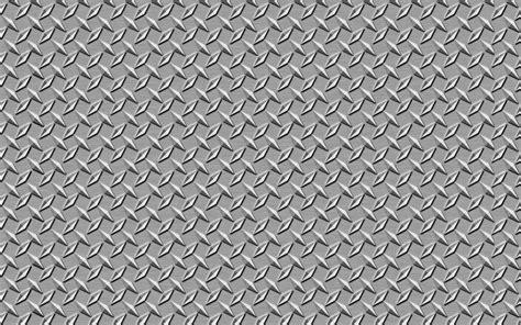 Black Diamond Plate Wallpaper